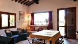 401-Houses-Monte-Argentario-15