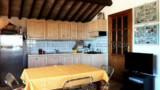 401-Houses-Monte-Argentario-16