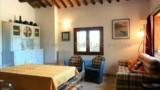 401-Houses-Monte-Argentario-17
