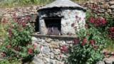 401-Houses-Monte-Argentario-18
