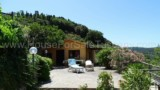 401-Houses-Monte-Argentario-24