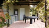 401-Houses-Monte-Argentario-3