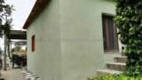 401-Houses-Monte-Argentario-32