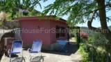 401-Houses-Monte-Argentario-33