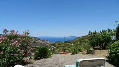 Image for Houses Monte Argentario - 401