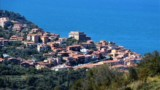 401-Houses-Monte-Argentario-6