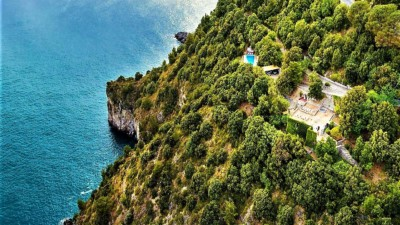 Image for Villa Amalfi coast - 414
