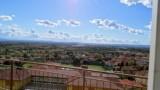 446-Apartment-Castiglion-Fiorentino-6