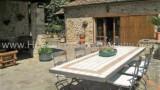 447-Tuscan-villa-near-Arezzo-1