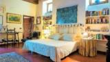 447-Tuscan-villa-near-Arezzo-14