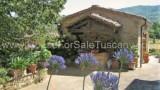 447-Tuscan-villa-near-Arezzo-15