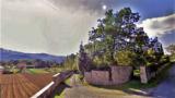 447-Tuscan-villa-near-Arezzo-16