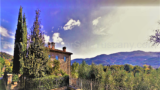 447-Tuscan-villa-near-Arezzo-17