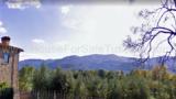 447-Tuscan-villa-near-Arezzo-18