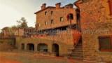 447-Tuscan-villa-near-Arezzo-2