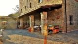447-Tuscan-villa-near-Arezzo-3
