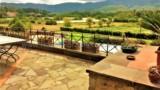 447-Tuscan-villa-near-Arezzo-4
