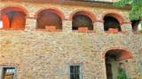 447-Tuscan-villa-near-Arezzo-6