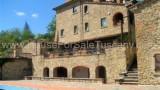 447-Tuscan-villa-near-Arezzo-9