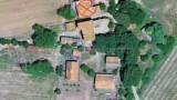 453-Big-complex-in-Pieve-al-Toppo-10