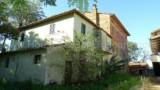 453-Big-complex-in-Pieve-al-Toppo-16
