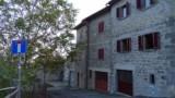 456-Tuscany-Valboncione-1