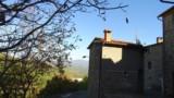 456-Tuscany-Valboncione-15