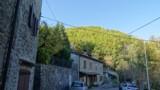 456-Tuscany-Valboncione-17