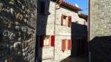 456-Tuscany-Valboncione-22