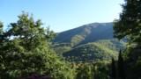 456-Tuscany-Valboncione-25