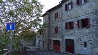 Image for Tuscany Valboncione - 456