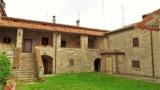 463-Ponte-Singerna-in-Tuscany-1