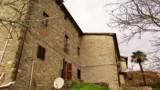 463-Ponte-Singerna-in-Tuscany-10