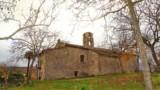463-Ponte-Singerna-in-Tuscany-13