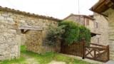 463-Ponte-Singerna-in-Tuscany-15