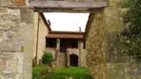 463-Ponte-Singerna-in-Tuscany-16