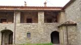 463-Ponte-Singerna-in-Tuscany-17