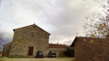 463-Ponte-Singerna-in-Tuscany-21