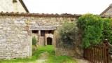 463-Ponte-Singerna-in-Tuscany-22