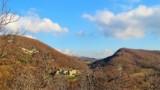 463-Ponte-Singerna-in-Tuscany-23