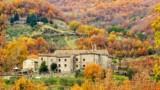 463-Ponte-Singerna-in-Tuscany-26
