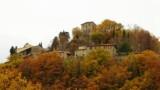 463-Ponte-Singerna-in-Tuscany-27