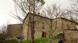 463-Ponte-Singerna-in-Tuscany-28