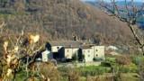 463-Ponte-Singerna-in-Tuscany-35