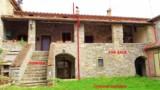 463-Ponte-Singerna-in-Tuscany-4