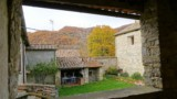 463-Ponte-Singerna-in-Tuscany-40