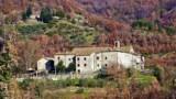 463-Ponte-Singerna-in-Tuscany-43