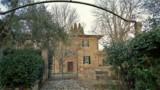492-Villa-in-Siena-10
