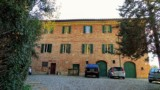 Image for Villa in Siena - 492