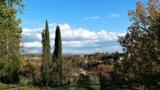 492-Villa-in-Siena-17